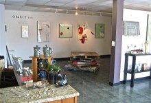 Mercedes Rodgers_View of Full Circle Gallery_2