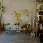 July2015_BeateStudioVisit_09