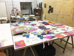 studio table 2